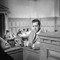 Perry Mason Addendum