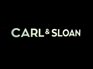Carl&Sloan 2