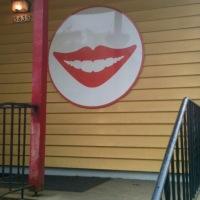 Pop Art Dentistry