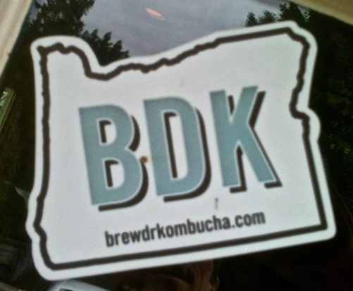 kombucha decal (1)