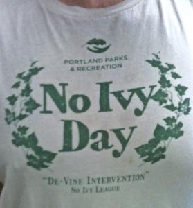 ivy shirt (1)