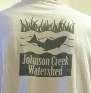 johnson creek shirt (1)