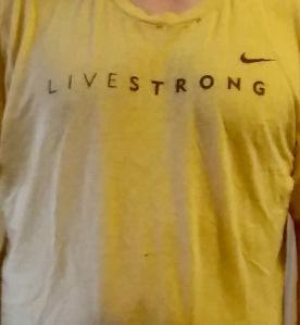 livestrong shirt (1)
