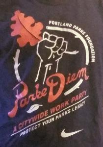 Parke Diem Shirt (1)