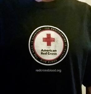 red cross shirt (1)