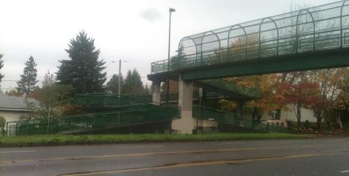 bridge 2 (1)