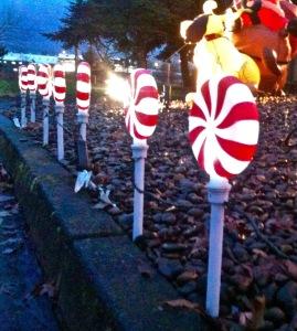 christmas decorations 1 (1)