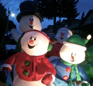 christmas decorations 2 (1)