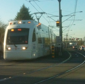 trimet tales photo