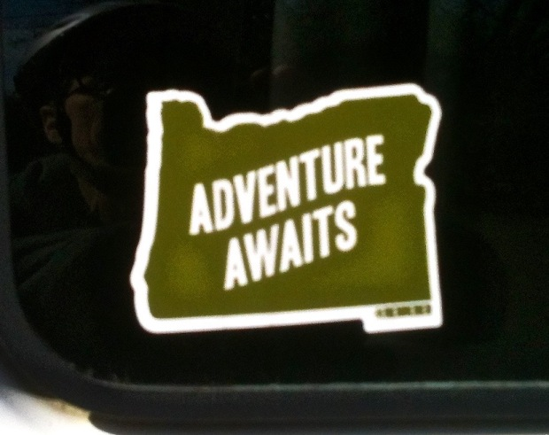 Adventure Awaits (1).jpg