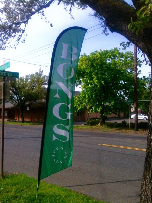 bong banner (1)