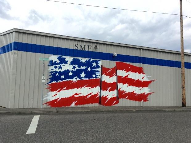 Art Flag 2 (1)