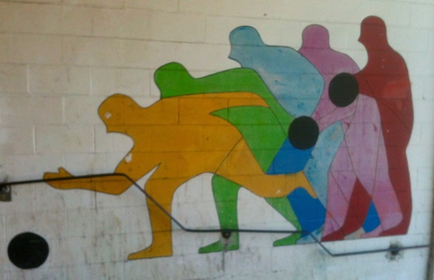 bowling mural (1)