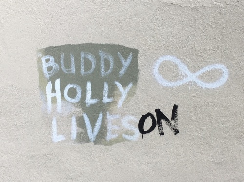buddy-holly-lives-on-feb-1