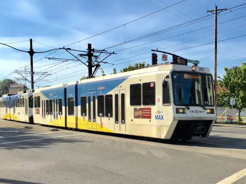 trimet-tales-not-the-final-chapter-but-it-should-be-1