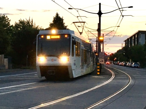 trimet-tales-not-the-final-chapter-but-it-should-be-3