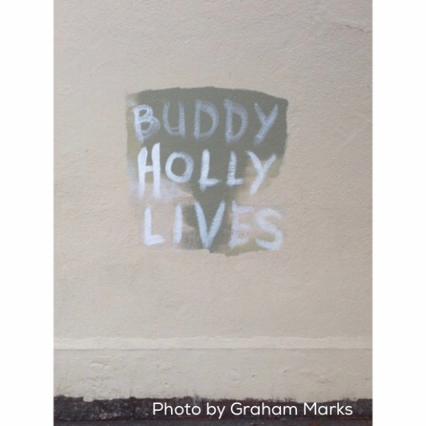 buddy-holly-lives