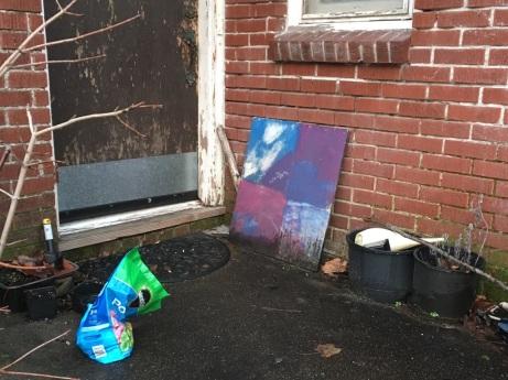 outside-art-opinion-exterior-design