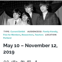 When Portland Almost Killed Beatlemania
